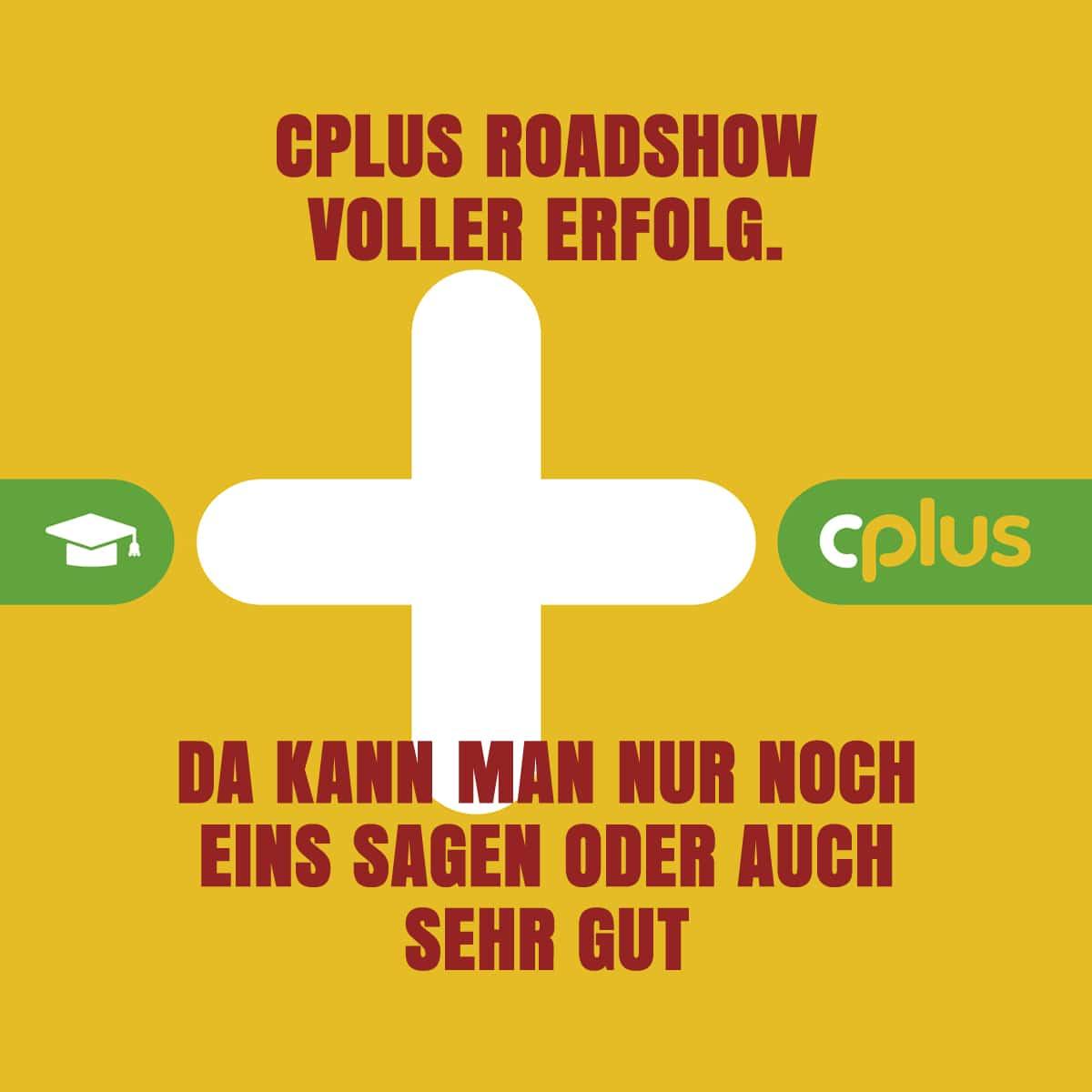 header-splus-1
